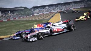 F1 2010 - 024