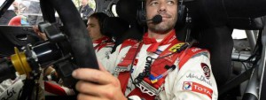 sebastien-loeb-goodwood-2014-festival-of