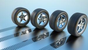 conomiser en achetant ses pneus en ligne automoto 24h. Black Bedroom Furniture Sets. Home Design Ideas