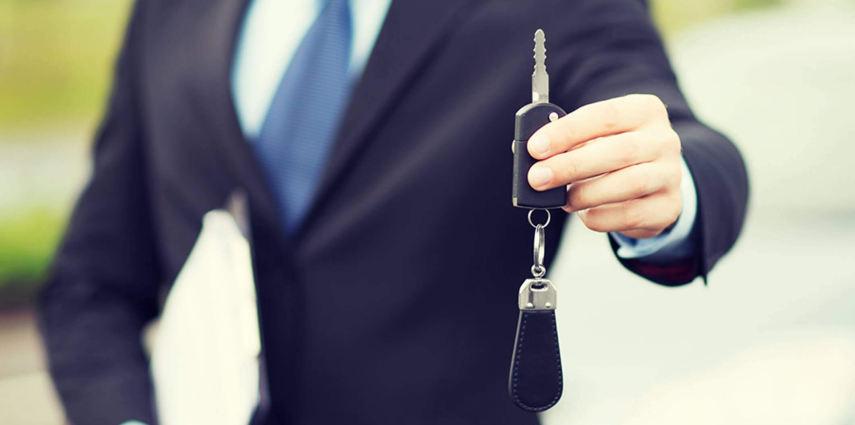conseils et astuces pratiques pour vendre rapidement sa voiture. Black Bedroom Furniture Sets. Home Design Ideas